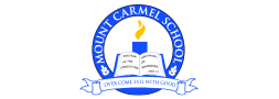 Mount Carmel School